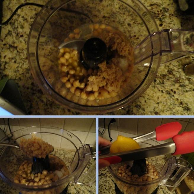 Make Your Own Hummus.jpg