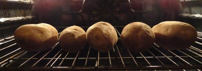 baking potatoes.jpg