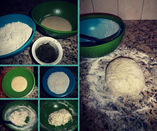 Dough 2.jpg