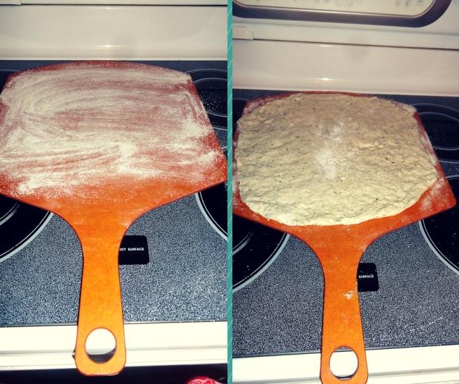 Pizza peels.jpg
